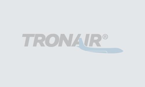 hydraulic power unit 50 series 5030 tronair aircraft ground rh tronair com Skydrol Mule Mule 3010 Snow Plow