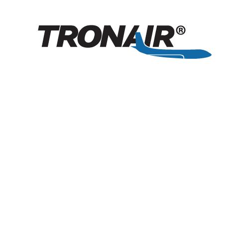 POP Tool Part FAM400-431 Pilot Nosepiece; 1//4-20 UNC PNT210IP//PNT310IP//PNT410IP