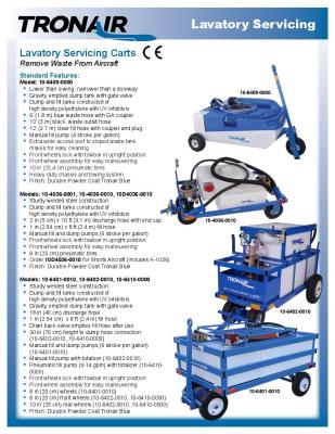 tronair hydraulic wiring diagram manual 16 17 depo aqua de \u2022brochures usage posters tronair aircraft ground support equipment rh tronair com