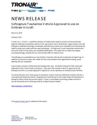 e0f6cd807c62 Press Releases